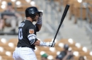 Gamethread: White Sox vs. Padres