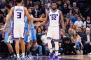 Sacramento Kings: Tyreke Evans' Play For The Future
