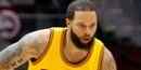 How Much Will Deron Williams and Andrew Bogut Help the Cavaliers?