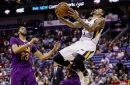 Utah Jazz vs New Orleans Pelicans: Injury Update
