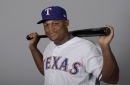 Rangers 3B Beltre says he'll play WBC for Dominican Republic The Associated Press