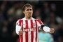 Manchester City v Stoke City: Mark Hughes ready to be more...