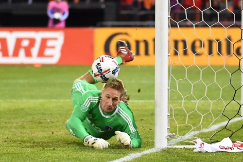 Three points: A look at SKC's draw at DC United