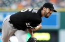 Sox pitching coach on Shields: 'This year, watch him do better'