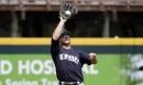 MLB trade rumors: Yankees could have salary dumped Brett Gardner?