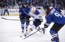 NHL Rumors: Colorado Avalanche Notes