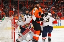 BSH Radio #101: Does anyone think this feels like a playoff team?