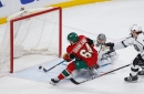 Be like Mike: Becoming Mikael Granlund