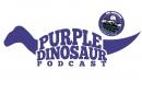 World Baseball Classic 2017, David Dahl injury the topics of latest Purple Dinosaur Podcast