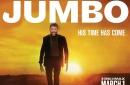 The Daily Chum: Old Man Jumbo reaches milestone on big night