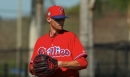 Will Buchholz's Fleeting Philly Career Make It To August?