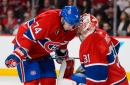 Eyes on the Price: Sending a message after defensive breakdowns