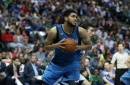 Timberwolves: Top 5 Individual Rebounding Seasons