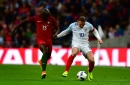 Defensive Midfielder Scouted by Liverpool