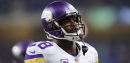 Seattle Seahawks Should Pursue Adrian Peterson In NFL Free Agency