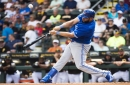 Jays DH Morales has big shoes to fill — size double-E: DiManno
