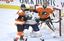 Sabres vs. Flyers Game Thread