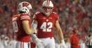Wisconsin's T.J. Watt on Packers: 'Lambeau Field is a special place'