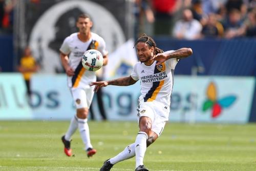 LA Galaxy drop to No. 10 in MLS Week 1 Power Rankings