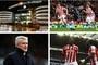 Stoke City news & transfer rumours LIVE: Skipper backs his...