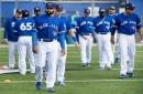 Justin Morneau, retirees and one Toronto Blue Jay: Canada embodies strange appeal of World Baseball Classic