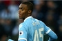 Stoke City: Julien Ngoy on the spot to hand Young Potters a draw...