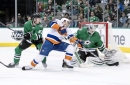 NHL Rumors: Dallas Stars and the New York Islanders