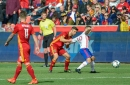 Can RSL get by with Chris Wingert at left back?