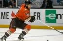 Ducks rally past Predators in shootouts