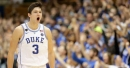 Duke-Clemson basketball LIVE updates: Score, stats, highlights from 2017 ACC Tournament game