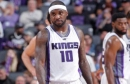 Ty Lawson sought on arrest warrant in Denver after failing three alcohol tests