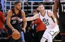 Utah Jazz vs Houston Rockets: 5 things to watch