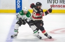 Full coverage, Game 65: Ottawa Senators @ Dallas Stars