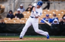 Mostly MLB Notes: Talking NL LABR Auction