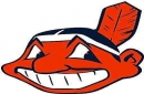 Cleveland Indians rout Mariners, 14-6, in Cactus League game