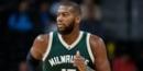 NBA Position Battles: Why Isn't Greg Monroe the Starting Center for the Milwaukee Bucks?