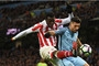 Manchester City 0, Stoke City 0: Potters fans have their say on...