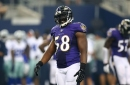 Could 5-time Pro Bowler Elvis Dumervil fit with the Patriots?