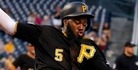 Who Should Hit Leadoff for the Pittsburgh Pirates?