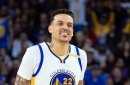 GSoM Roundtable: What are your feelings about Matt Barnes?