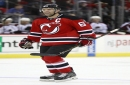 New Jersey Devils vs. Colorado Avalanche: LIVE score updates and chat (3/9/17)