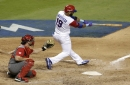 Jose Bautista's homer helps Dominicans beat Canada in World Baseball Classic