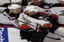 Bernier, Perry lead Ducks past Blackhawks 1-0 The Associated Press