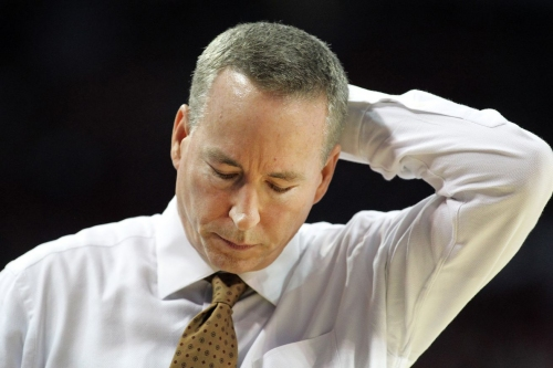 Aggie Hoops goes quietly into the night, drops 66-41 SEC Tournament decision to Vanderbilt