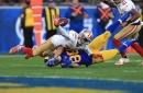 LA Rams Release TE Lance Kendricks, DE Eugene Sims