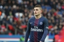 PSG react to Manchester United Marco Verratti transfer speculation