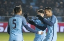 The big Man City issues ahead of Youth Cup semi-final against Stoke