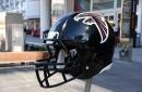 2017 Atlanta Falcons free agency primer and signing tracker