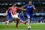 Stoke City transfer rumours: Potters made shock move for Chelsea...