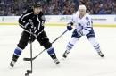 NHL Rumors: Maple Leafs, Oilers, Flames, Stars, Ducks, Jets and Kings
